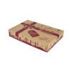 British Gift Box