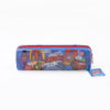 London Pop Art Rectangle Pencil Case Gift
